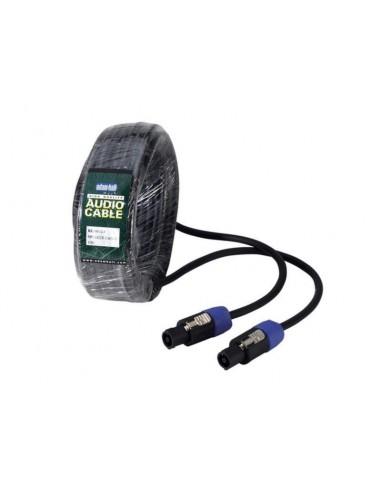 kabel repro 2x SPKN 2x1,5 10m
