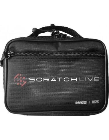 SERATO SL Bag