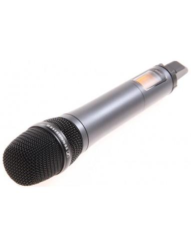 SKM100-835 B G3