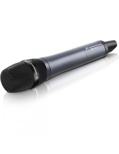 SKM100-865 B G3