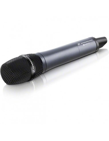 SKM500-965 B G3