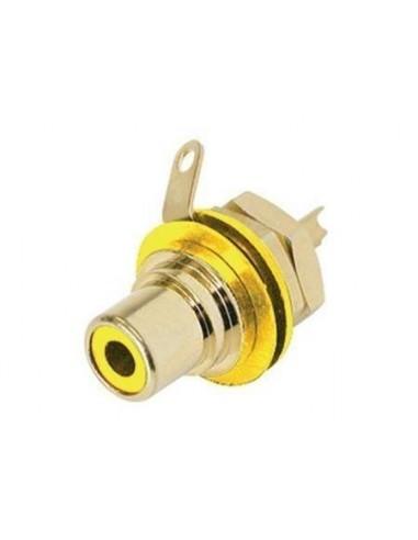 NYS 367-4 žltý
