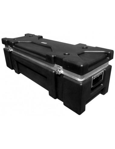 Stealth Hardware case