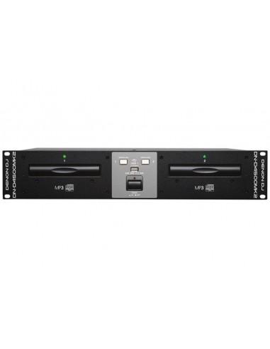 DN-D4500 MK2