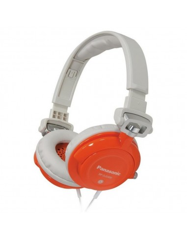 RP-DJS400AED