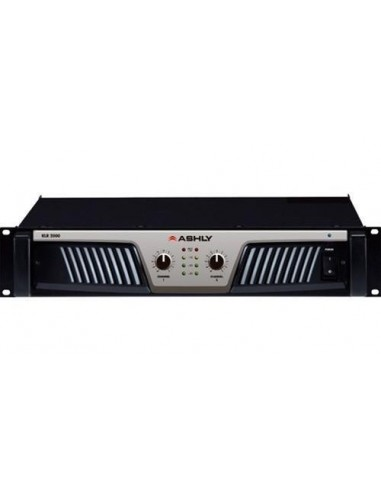 KLR-2000