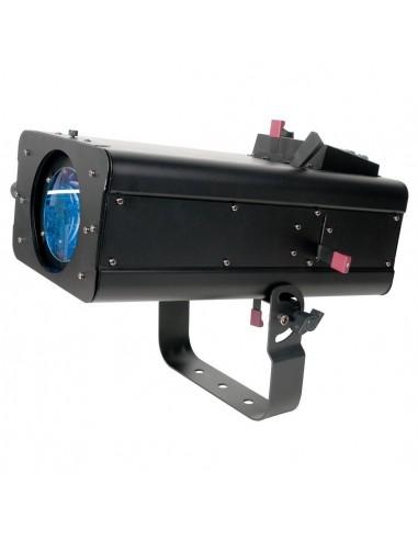 FS600 LED