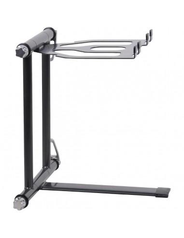 Crane Stand PLUS - CV3 Grey