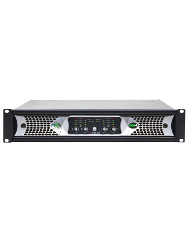 nXe8004