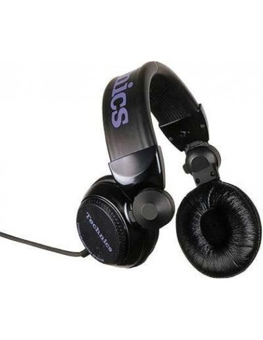 RP-DJ1200