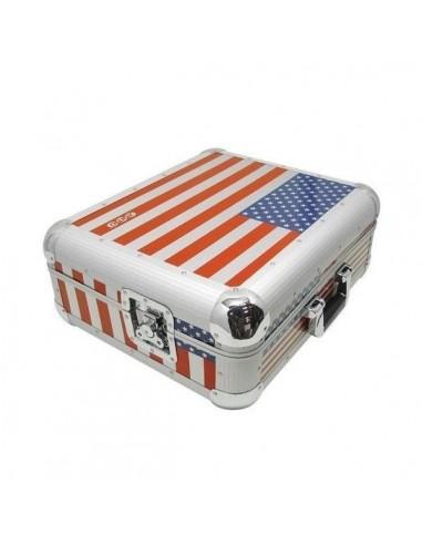 SL-12 USA Flag