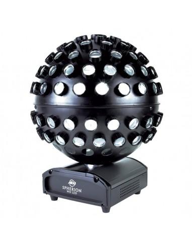 Spherion WH LED