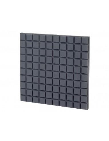 Molitan Block 80/60