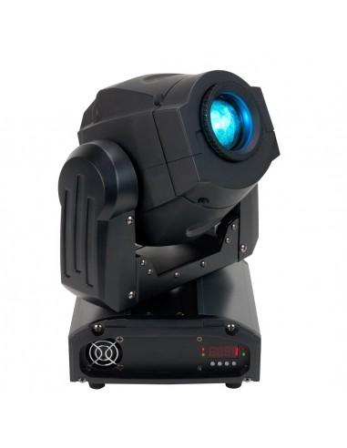 Inno Spot LED