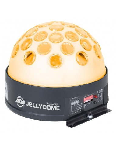 Jelly Dome
