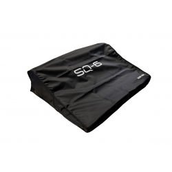 SQ6 Dust Cover