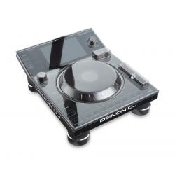 Decksaver SC5000 cover