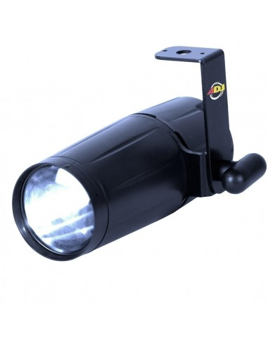 Pinspot LED II