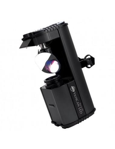 Vio Scan LED