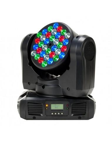 Inno Color Beam LED