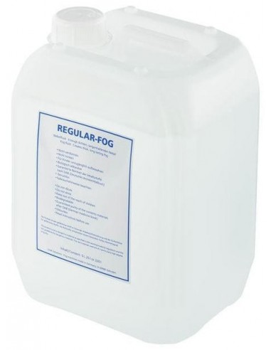 REGULAR-FOG 5l