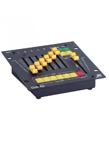 PX015