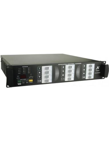 PX095-Z