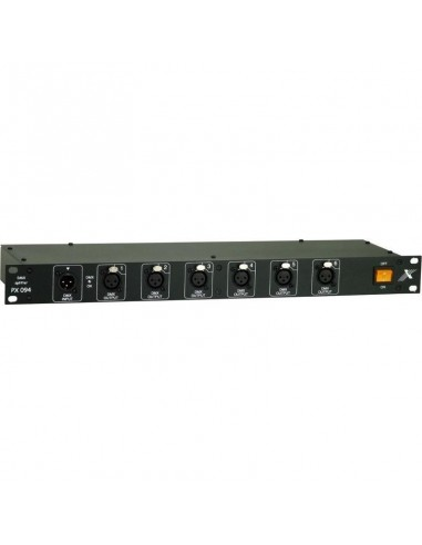PX094-3