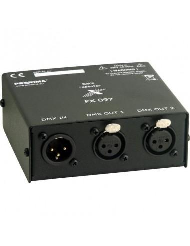 PX097-3