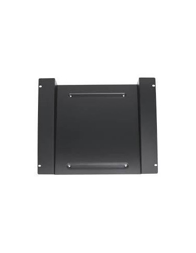 Rack. adapter DL1608