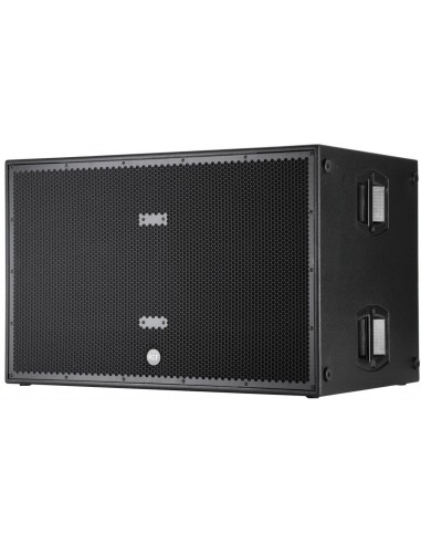 SUB 8006-AS